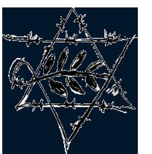 jarda-logo-cerne