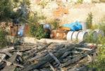 odstraneni-odpadu-clanek