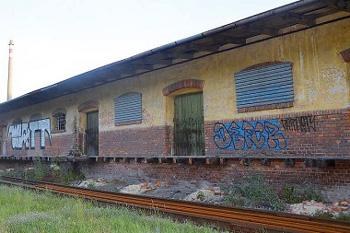 bruennlitzbahnhof-350